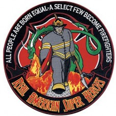 Hero Fire Fighters-lg