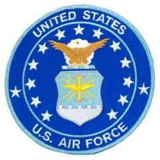 USAF-Round-5