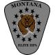 Elite III% MONTANA