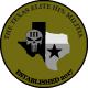 Elite III% Texas