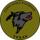 Lone Wolf Patriots