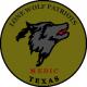 Lone Wolf Patriots MEDIC