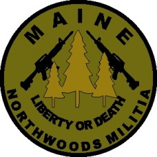 Northwood Militia