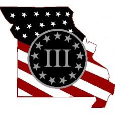 Missouri III