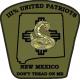 New Mexico III% United Patriots