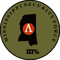 Security Force III Mississippi
