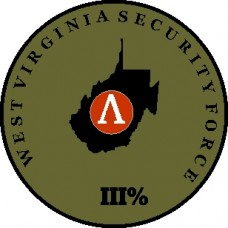 Security Force III West Virginia