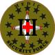 Security Force III Medic