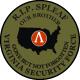 SPLEAF Security Force III
