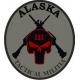 Alaska Tactical Militia