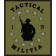 Tactical Militia-Indiana