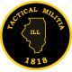 Illinois Tactical Militia