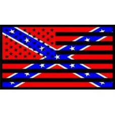 American Guardian Militia Flag