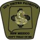 New Mexico III% United Patriots