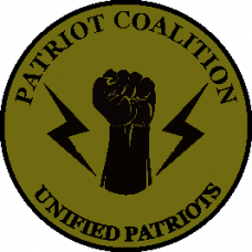 Unified Patriots