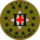 Security Force III Medic