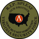 SPLEAF Security Force III
