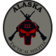 Alaska Tactical Militia
