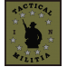 Tactical Militia-Indiana