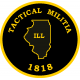 Illinois Tactical Militia