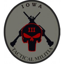 Iowa Tactical