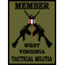 West Virginia Tactical Militia