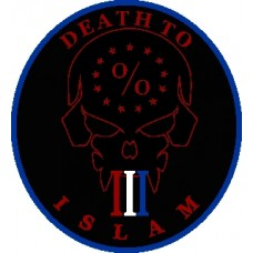 Death To Islam